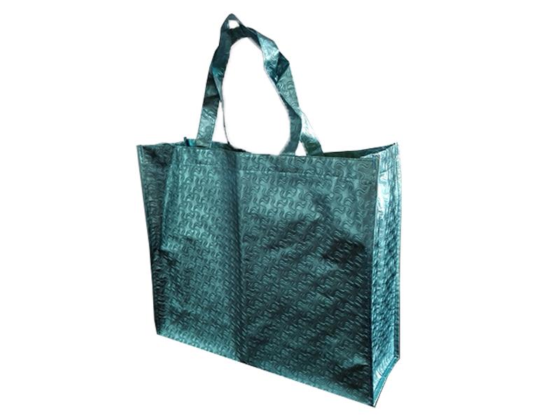 手工缝制袋定做-锦祥无纺布合格的手工缝制袋介绍