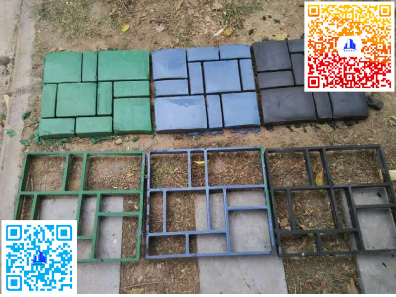 建材在線網塑料地膜專業供應商,建材在線網宣傳