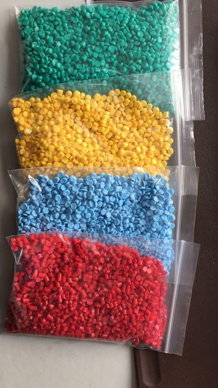 想买报价合理的塑料颗粒就到东旭塑料,弹性体外皮颗粒