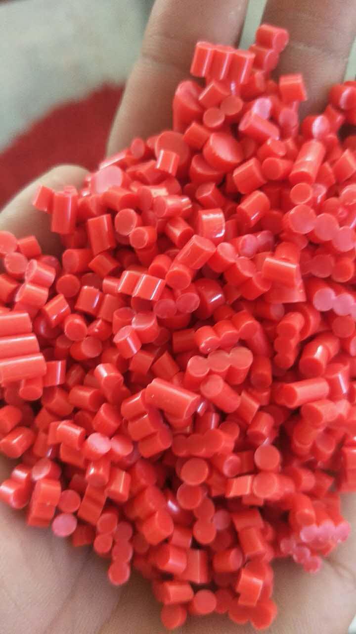 廊坊性价比高的塑料颗粒-塑料颗粒价格行情