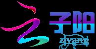 霸州市子阳机器人科技千亿平台
