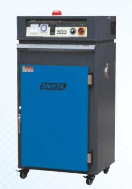 天津电子控温型干燥机|口碑好的盘式干燥机供应商_中山市信泰机械设备