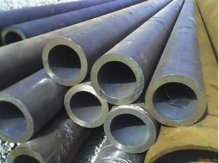 【厂家推荐】好的合金钢管提供——上海合金钢管批发商