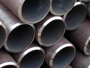 无锡无缝异型钢管选迎大钢管_价格优惠-山东无缝异型钢管销售商