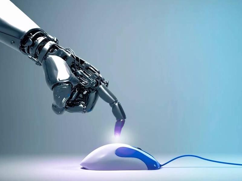 到哪购买品质好的KKS自动交易机器人-专业的kks自动交易机器人如何轻松月收益5%以上