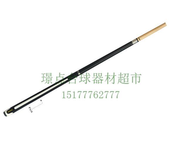 南宁台球杆|广西台球杆可靠供应商