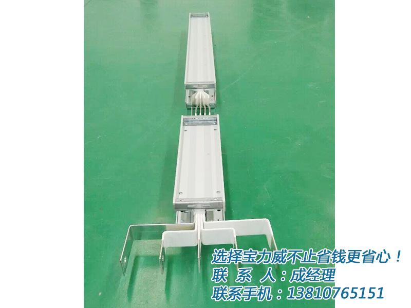 北京母線槽聯接器_哪里可以買到劃算的母線槽聯接器