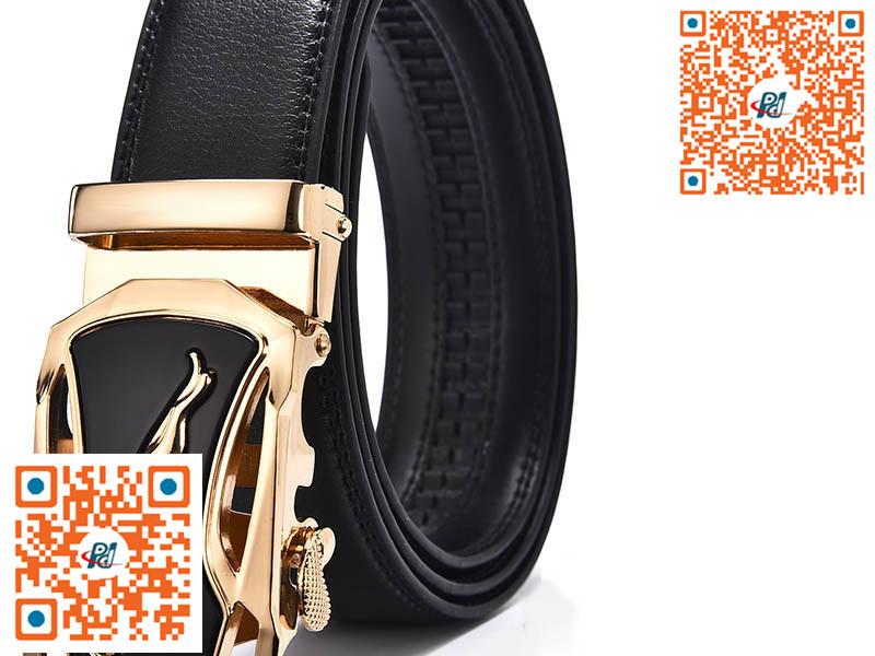 皮带质量好|上海市高质量的中国皮带网捷豹皮带品牌推荐