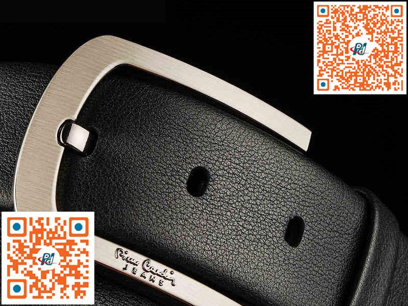 想买优惠的中国皮带网针扣皮带,就到雍泰皮具公司-皮带十大品牌