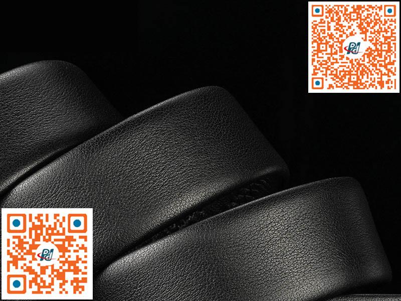 钱包皮带|优惠的中国皮带网针扣皮带供应,就在雍泰皮具公司