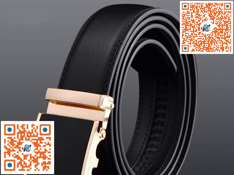 钱包皮带_知名的中国皮带网PU皮带供应商当属雍泰皮具公司