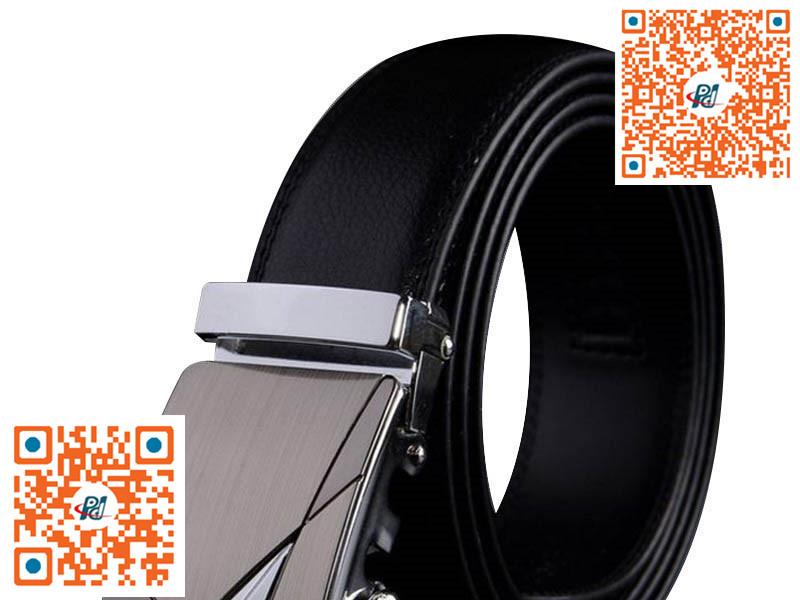 价格合理的中国皮带网PU皮带供应 皮带质量好