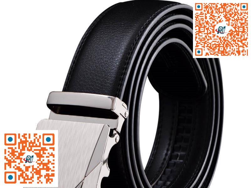 价格优惠的中国皮带网PU皮带哪有卖-皮带品牌