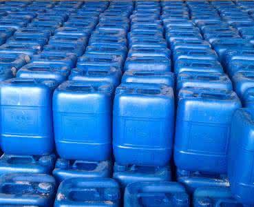 内蒙古磷酸厂家现货供应——鄂尔多斯磷酸