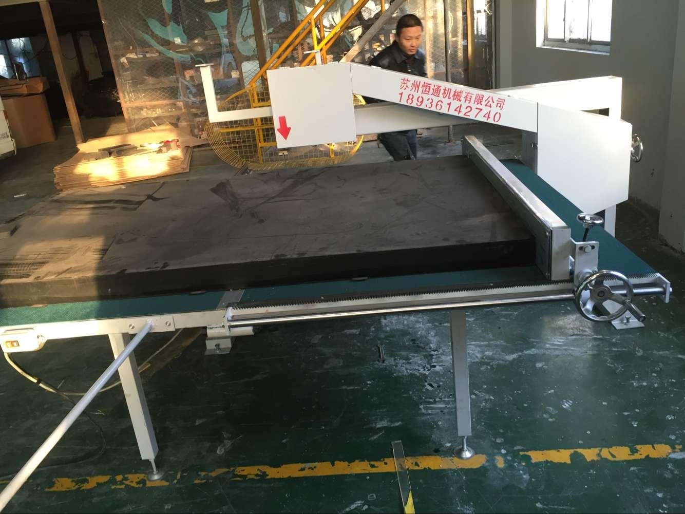 熔胶机-专业的热熔胶机供应商_恒通机械