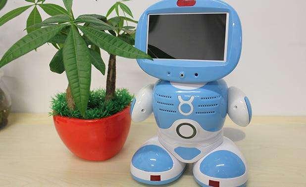 专业的亲子乐园加盟哪里有|智能早教机器人