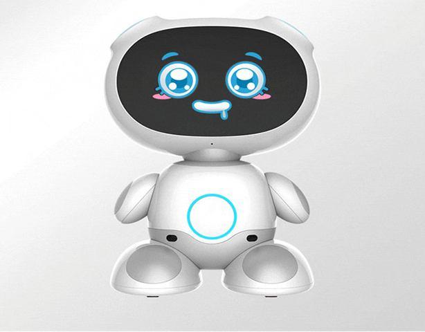 专业的儿童早教机优选广州智惟高-早教智能机器人怎么样