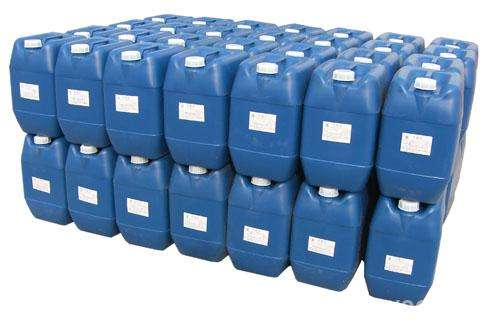 锡林浩特阻垢剂-哪里能买到内蒙古阻垢剂