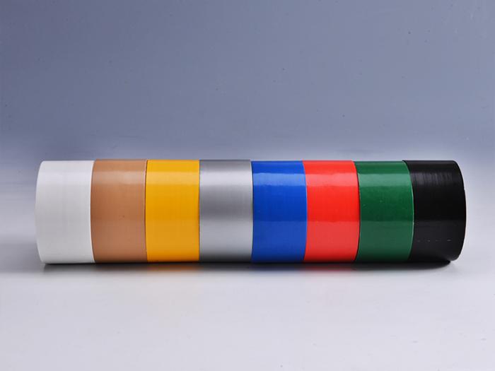 买好的PVC电工胶带,就选银川友谊胶带_固原PVC电工胶带价格