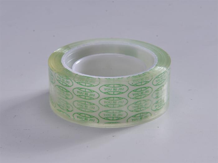 银川超透明封箱胶带价格-银川超透明封箱胶带供货商