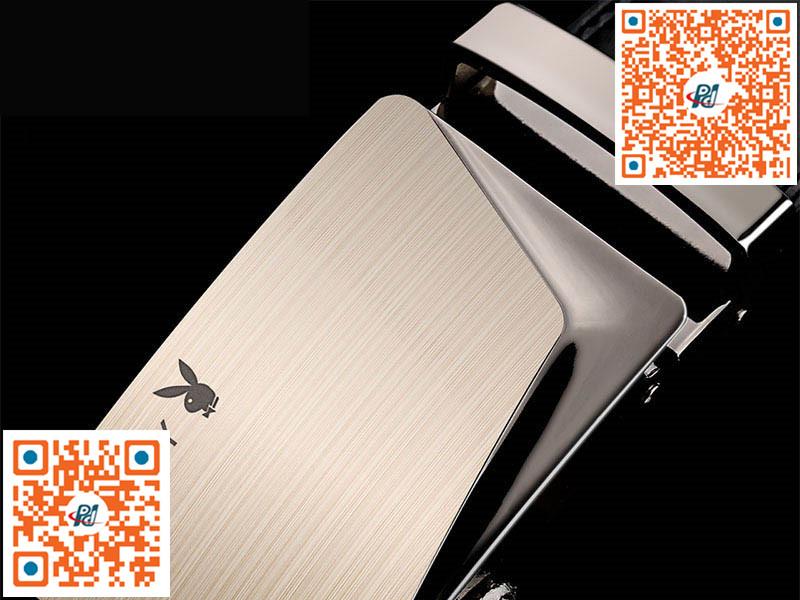 中国皮带网皮带哪个生产商好,推荐雍泰皮具公司|皮带工厂