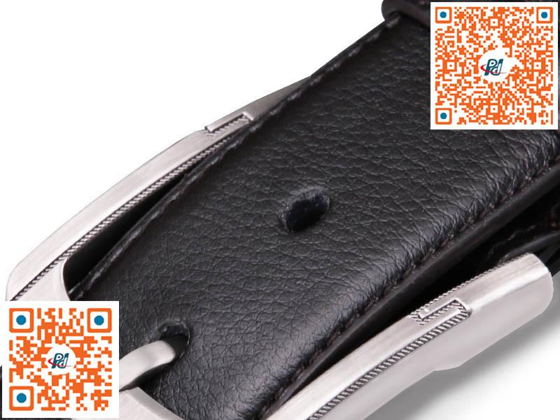 钱包皮带_款式新颖的中国皮带网针扣皮带出售