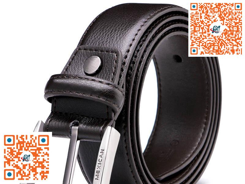 面料好的中国皮带网针扣皮带哪里买,皮带十大品牌