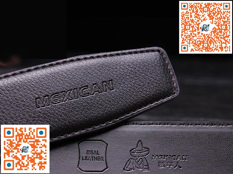 价格优惠的中国皮带网针扣皮带供应,就在雍泰皮具公司|皮带质量好