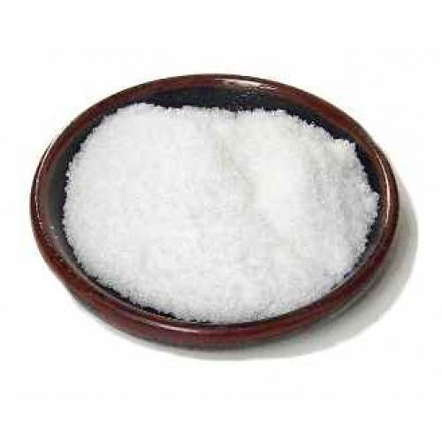 包头优质内蒙古葡萄糖供应商 内蒙古葡萄糖供应商