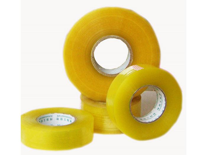 陕西透明胶带,买实惠的透明胶带,就到宁夏天盛胶带