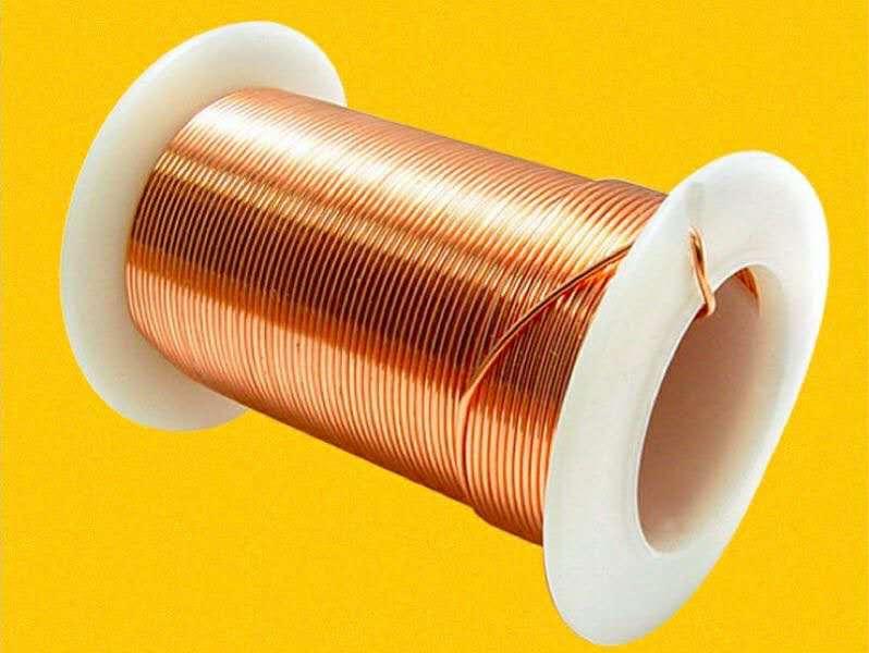 江苏质量好的高导电铜线服务商 供应高导电铜线