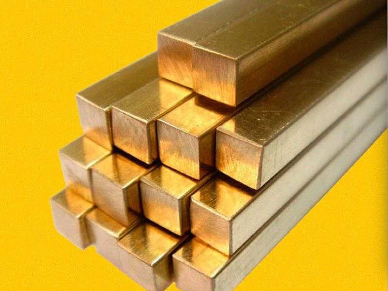 的TMY铜母线供应商排名,宝山TMY铜母线无氧紫铜排宜兴铜母线供应