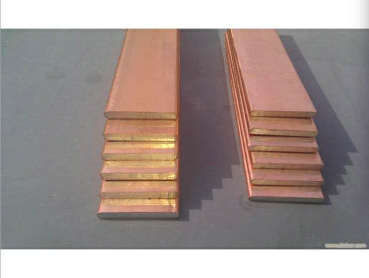 TMY铜母线无氧紫铜排宜兴铜母线供应专卖店|专业的TMY铜母线供应商有哪家