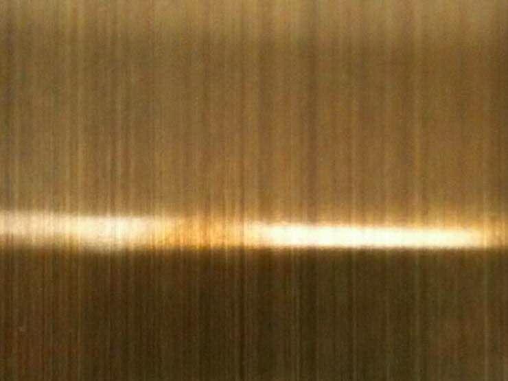 宝山铜板 大量供应口碑好的纯紫铜板