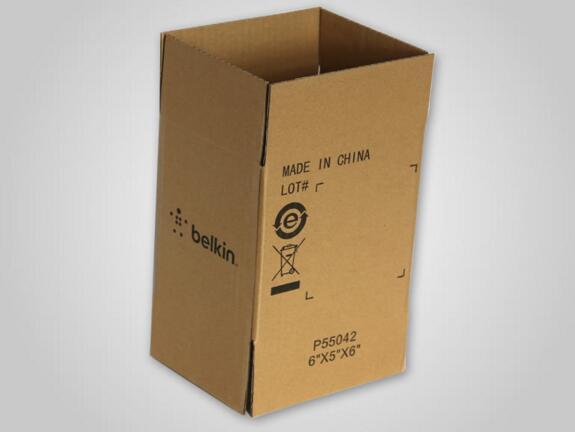 扬州纸箱包装印刷-哪里找服务周到的纸箱包装印刷