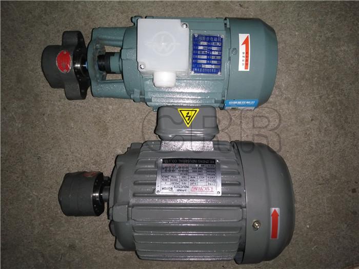 水泵|质量好的锯床批发价格