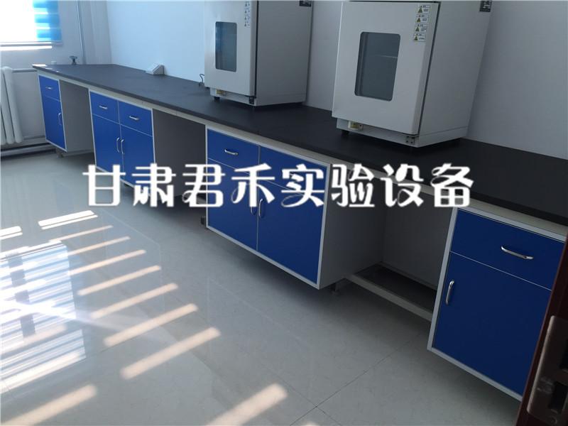 甘肃实验台-兰州好用的实验室台柜推荐