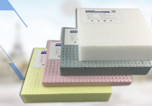 沈阳永旺挤塑板信誉好的xps挤塑板销售商 挤塑板价格
