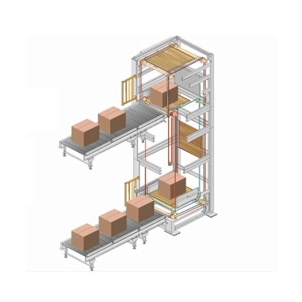 东莞物料输送设备厂-顶效机械物料输送设备要怎么买