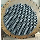 专业制氢设备厂家|五月化工装备科技质量良好的反应器