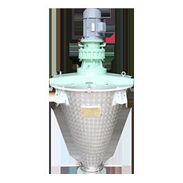 上海日升提供品牌好的立式混合机 山西混料机