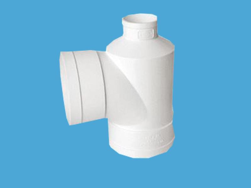 静音排水管批发|河南环保聚丙烯静音排水管出售