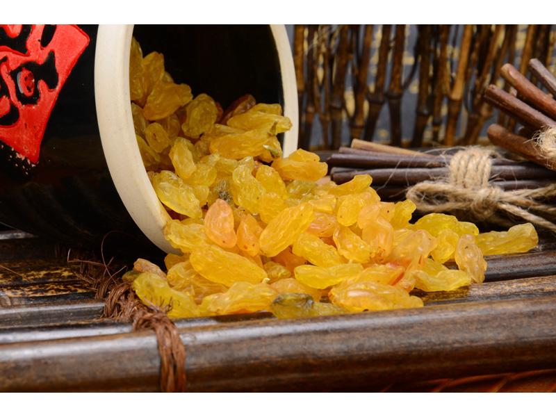 新疆葡萄干批发-甘肃性价比高的葡萄干出售