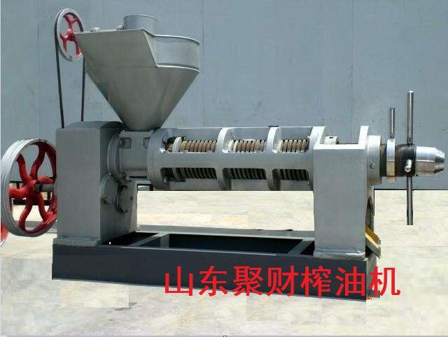 价格适中的螺旋榨油机生产厂家在哪里,中国螺旋榨油机生产厂家
