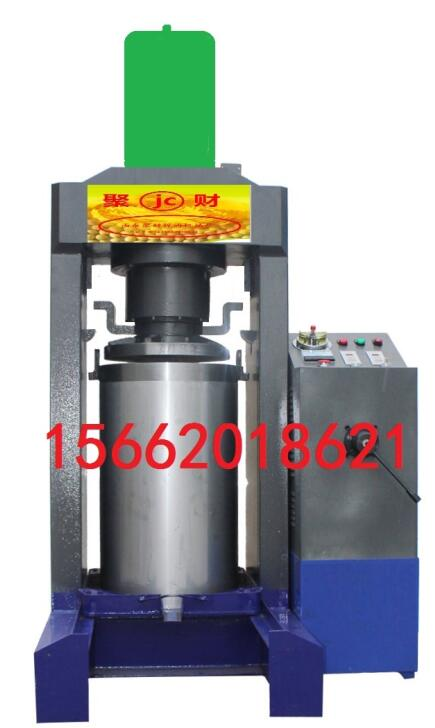 螺旋榨油机生产厂家-您的品质之选,江苏螺旋榨油机生产厂家
