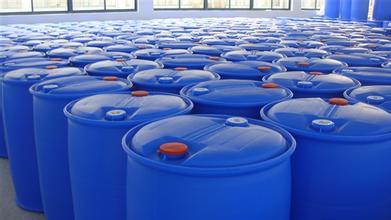 碳五共聚石油樹脂*達源*碳九共聚石油樹脂