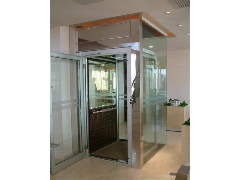 大连家用电梯-优良的家用电梯沈阳哪里有售
