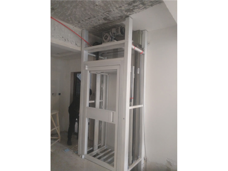 本溪电梯批发-电梯专卖店-电梯代理