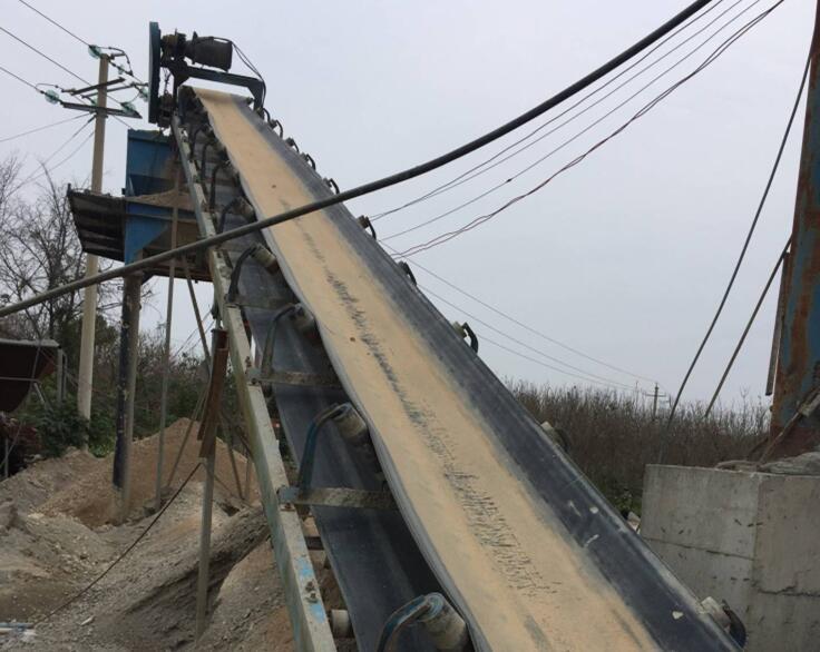 防城港水穩站-南寧高性價水穩站設備-廠家直銷