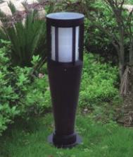 買質量好的LED草坪燈,就選登峰科技-優質的戶外照明